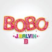 [Download] Bobo MP3
