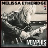 MEmphis Rock and Soul, Melissa Etheridge