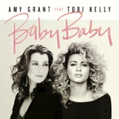 [Download] Baby Baby (feat. Tori Kelly) MP3