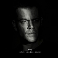 Extreme Ways (Jason Bourne) - Single