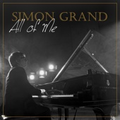 Simon Grand - Endless Love (Piano Version) artwork