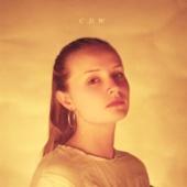 CDW - EP