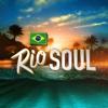 Rio Soul