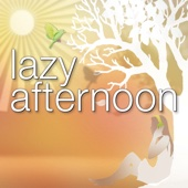 Various Artists - Lazy Afternoon artwork