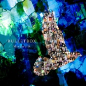 Bulletbox