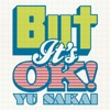 But It's OK! - Single