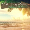 Maldives Calling Chillout, Vol. 2