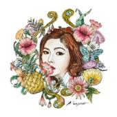 Download Lagu How's This - HyunA