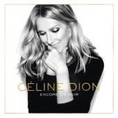 Encore un soir (Deluxe Edition)
