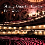 String Quartet Covers