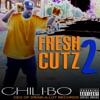 Fresh Cutz 2