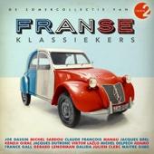 Radio 2: Franse Klassiekers - Various Artists