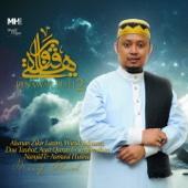 Penawar Hati, Vol. 2: Alunan Zikir Lazim, Ayat Al-Quran & Terjemahan, Wirid, Doa Taubat, Nasyid & Asmaul Husna
