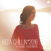 Ibiza Chillin' 2016