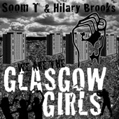 We Are the Glasgow Girls - Single