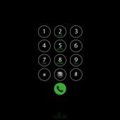 One Phone Call - Vybz Kartel