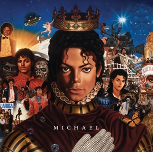 Chord Guitar and Lyrics MICHAEL JACKSON – (I Like) The Way You Love Me Chords and Lyrics
