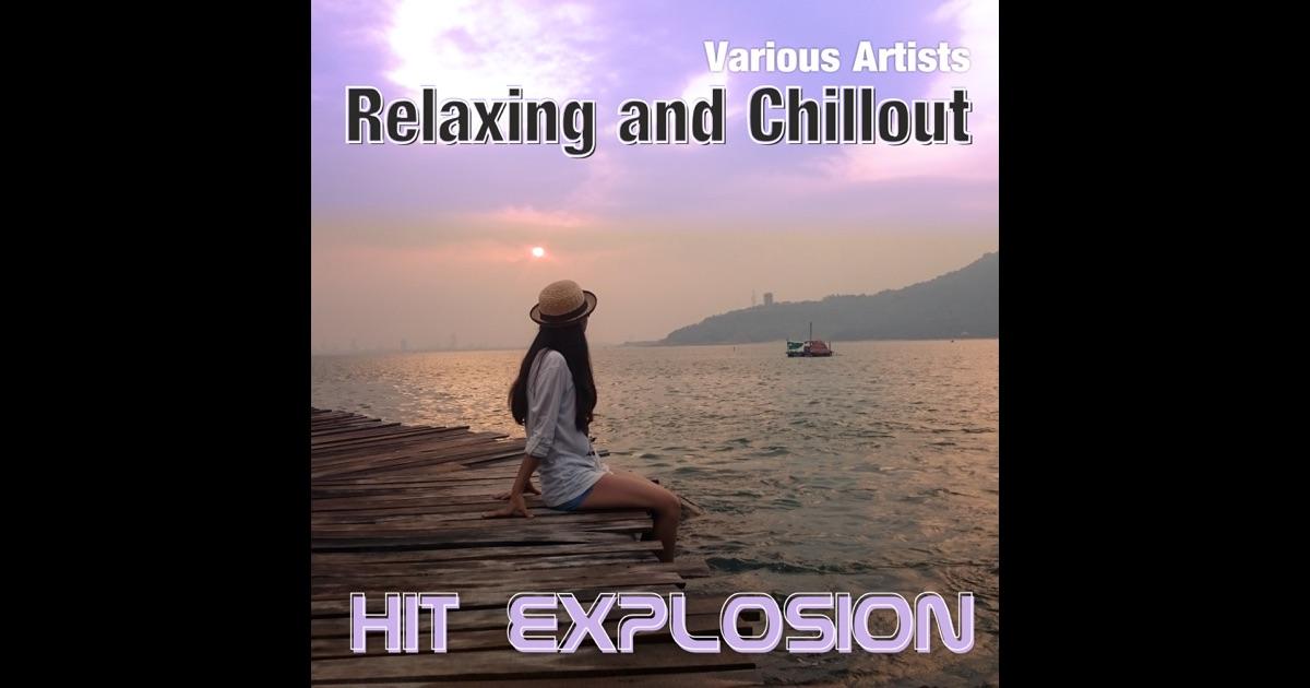 Various Hit Explosion '99 Volume 2