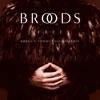 Free (BØRNS X Tommy English Remix) - Single, Broods