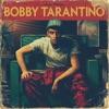 Bobby Tarantino, Logic