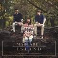 Margaret Island Eso