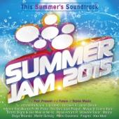 Summer Jam 2015