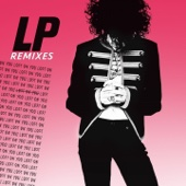 [Download] Lost On You (Pilarinos & Karypidis Remix) MP3