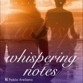 Whispering Notes