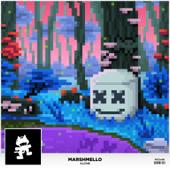Download Marshmello - Alone