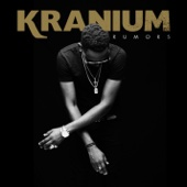 Nobody Has to Know - Kranium