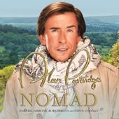 Alan Partridge: Nomad (Unabridged) - Alan Partridge Cover Art