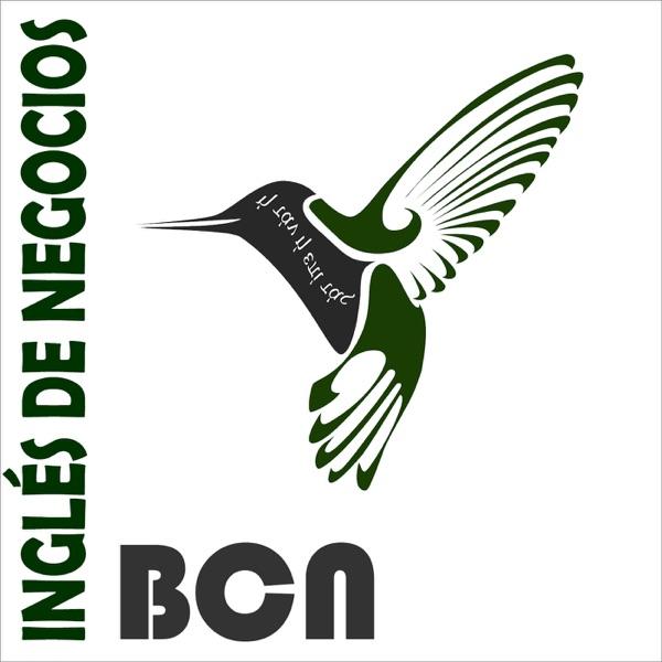 Inglés de negocios BCN
