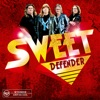 Defender - Single, The Sweet