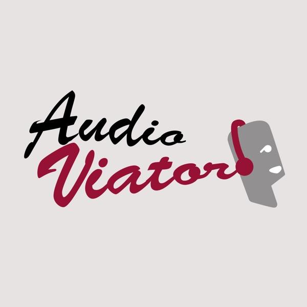 Audioguía-Plaza oficina salitrera Santiago Humberstone (Pozo Almonte)
