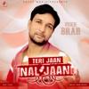 Teri Jaan Nal Jaan - EP