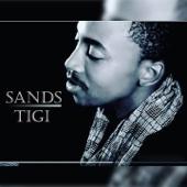 Sands - Tigi artwork