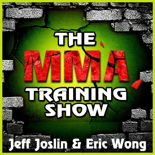 The MMA Training Show: Fitness | Fighting | Mixed Martial Arts | Nutrition