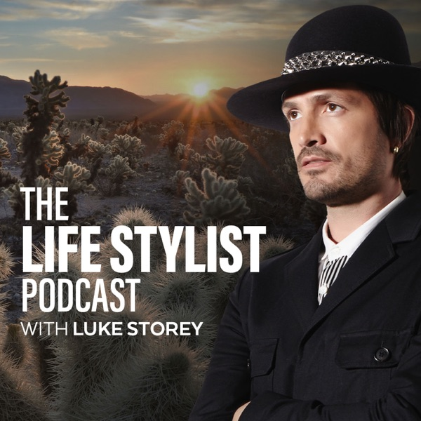 The Life Stylist Podcast