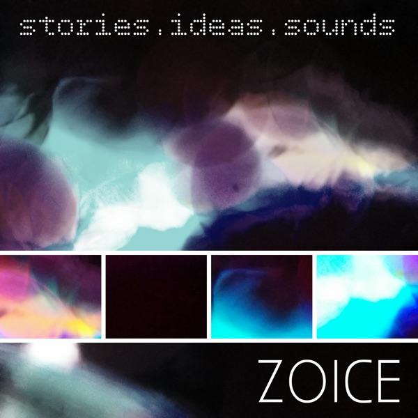 Zoice