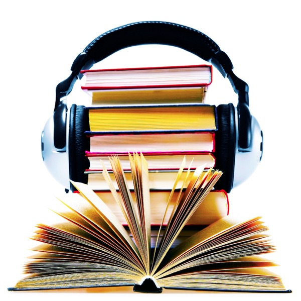 Leia1Audio
