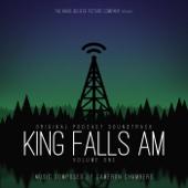 King Falls AM, Vol. 1 (Original Podcast Soundtrack)