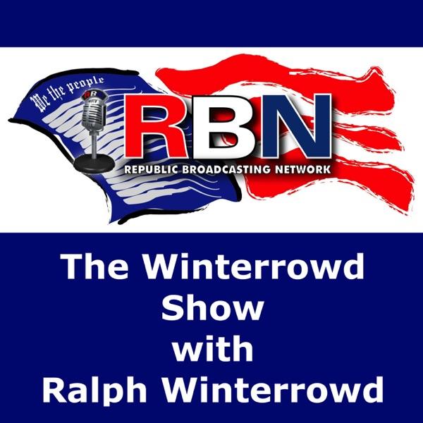 The Ralph Winterrowd Show with Ralph Winterrowd