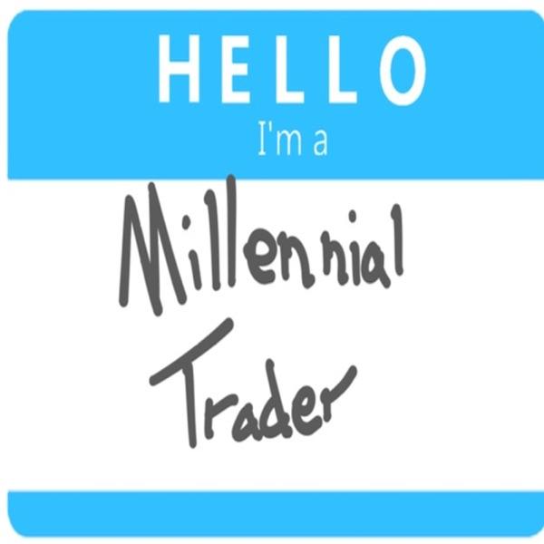 Millennial Trader Podcast