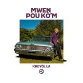 Mwen Pou Ko'm
