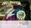 Keeper of the Seven Keys, Pt. I & II (Deluxe Edition), Helloween