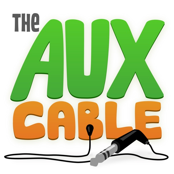 The Aux Cable