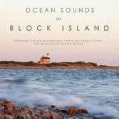Ocean Sounds of Block Island