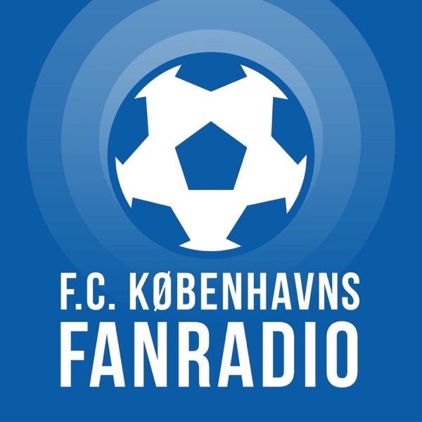 F.C Københavns Fanradio