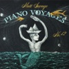 Piano Voyages, No. 12