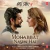 Mohabbat Nasha Hai From Hate Story Iv - Tony Kakkar & Neha Kakkar mp3